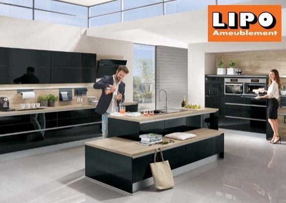 catalogue 2018. Black Bedroom Furniture Sets. Home Design Ideas